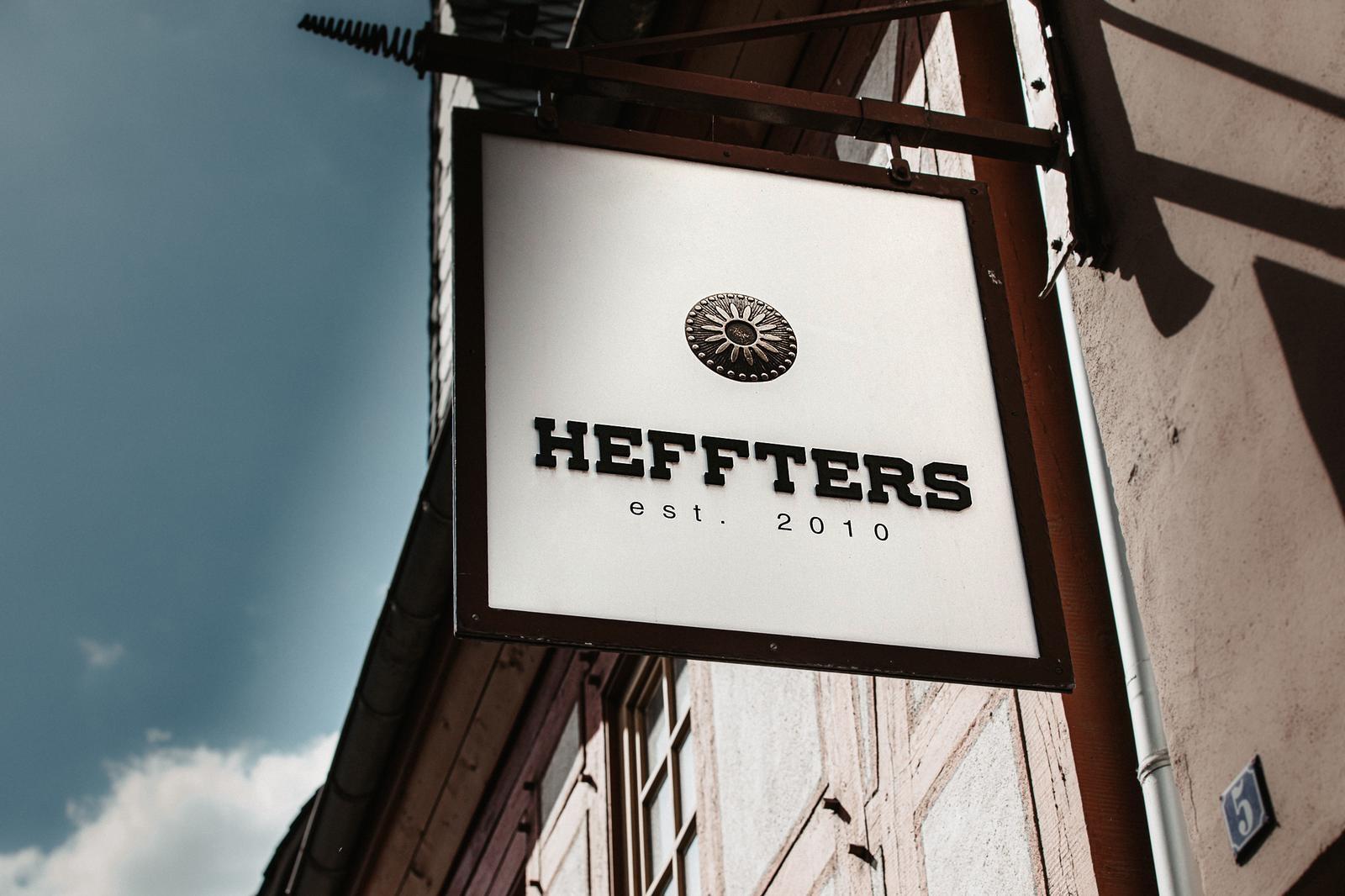 HEFFTERS