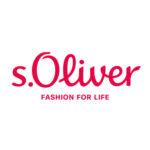 s.Oliver Store Limburg