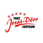 ADTV Tanz-Centrum Josat-Dörr