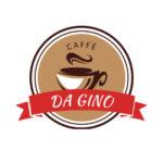 Caffè da Gino