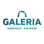 GALERIA KARSTADT KAUFHOF Limburg Lahn